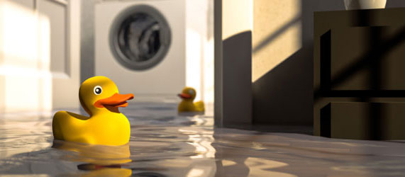 emergency hot water repairs kellyville