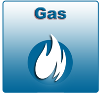 gas hot water systems kings langley