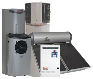 hot water heater for sale seven hills